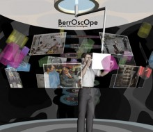 BerrOscOpe