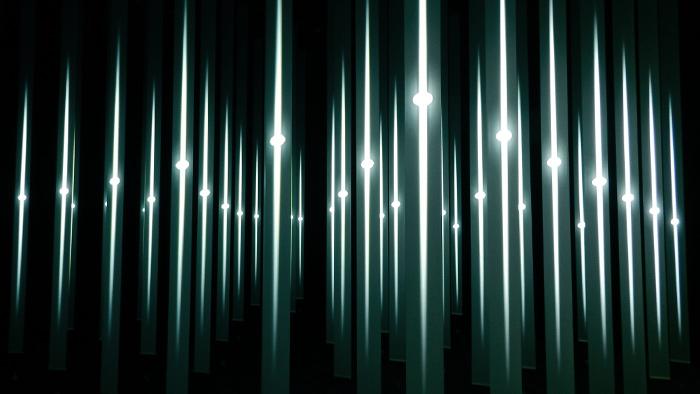 Luminessenz